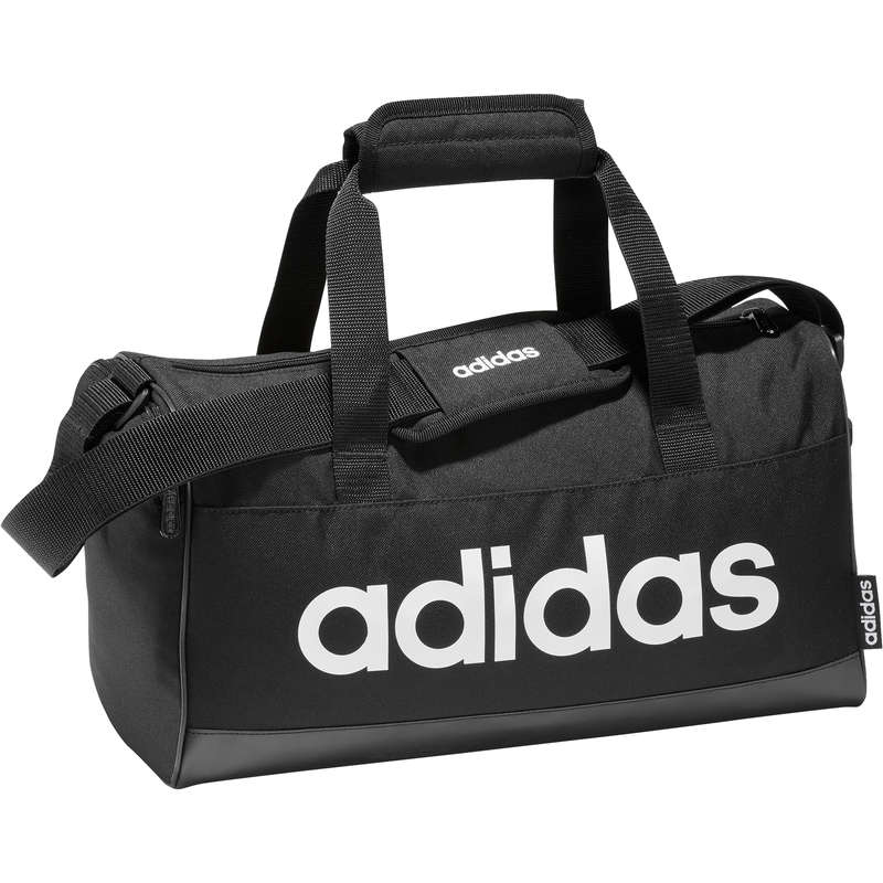 Fitnesz sporttáska - Fitnesztáska XS Adidas ADIDAS