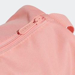 Sac XS Adidas rose