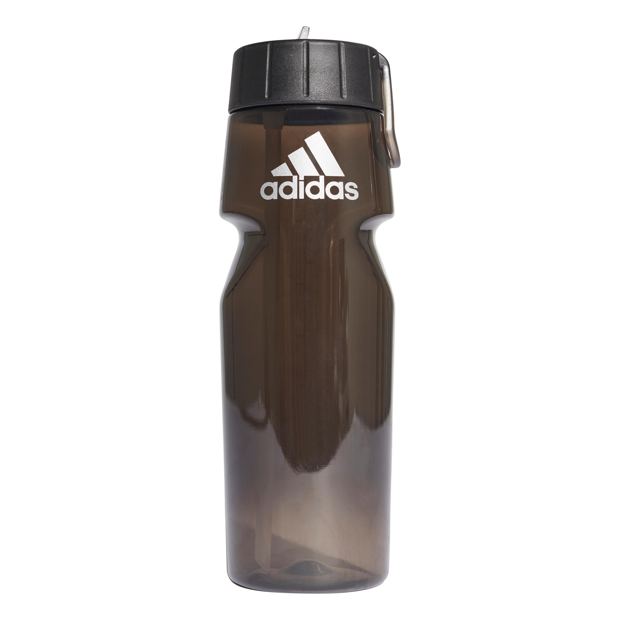 Bidon Adidas 750ml Fitness