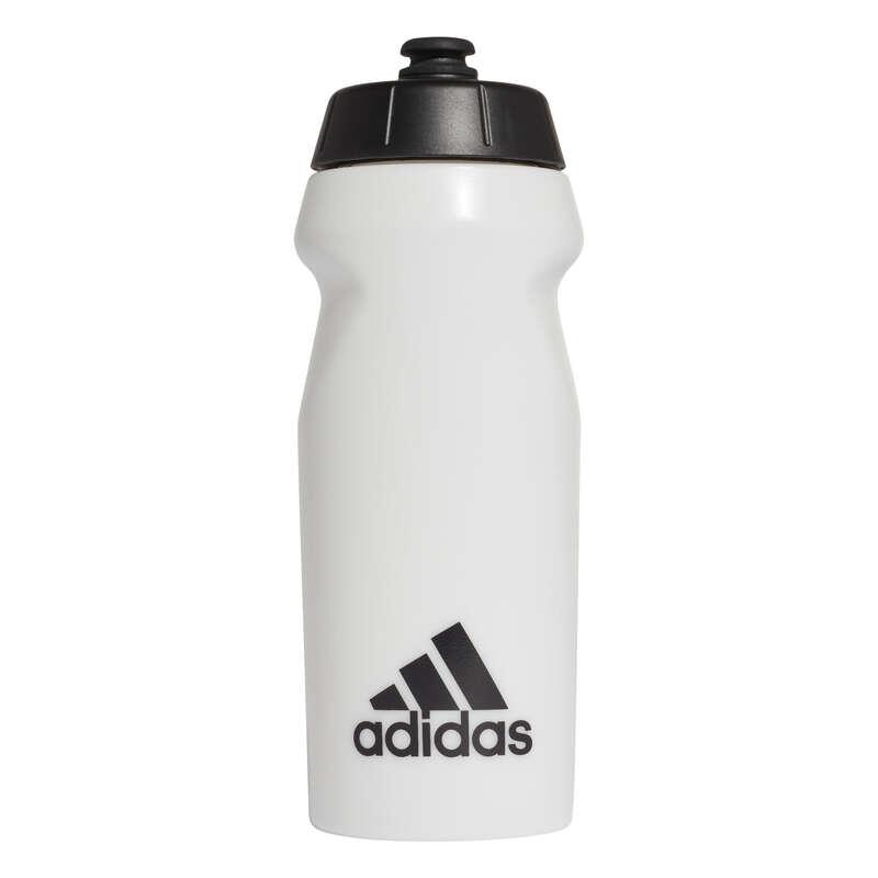 Kulacs, törülköző Fitnesz - Kulacs Adidas ADIDAS - Fitnesz