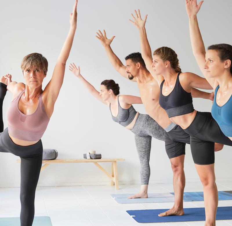 banniere_hot_yoga_conseil