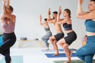 decouvrez_le_hot_yoga