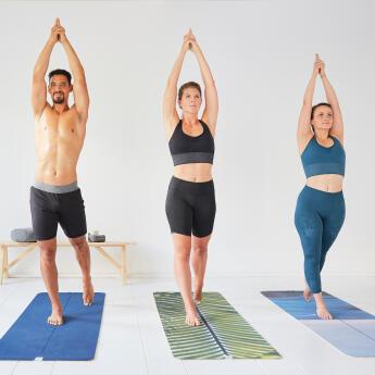 hot_yoga_am
