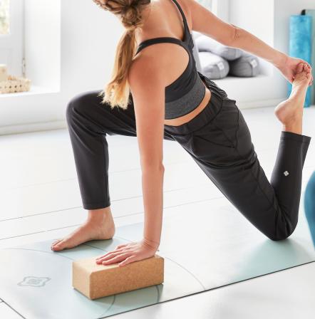 yoga_brique_liege_-_001_-_expires_on_01-01-2030.jpg
