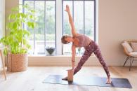 decouvrez_le_yoga_ashtanga