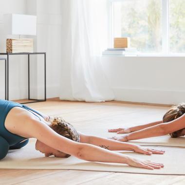 comment_choisir_tenue_yoga_banniere