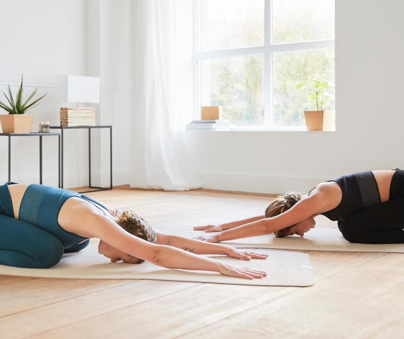yoga plan d'entrainement s1 header