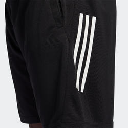 Short Adidas Fitness cardio training homme noir
