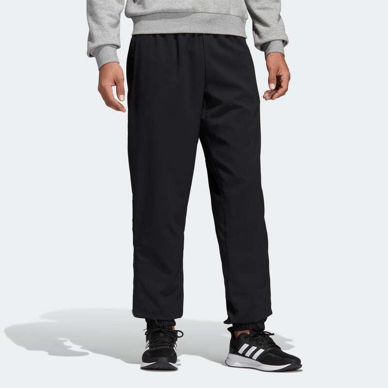 Fitnesz Cardio Férfi ruházat és cipő haladó Fitnesz, jóga - Férfi nadrág, Adidas ADIDAS - Férfi kardió ruházat, cipő