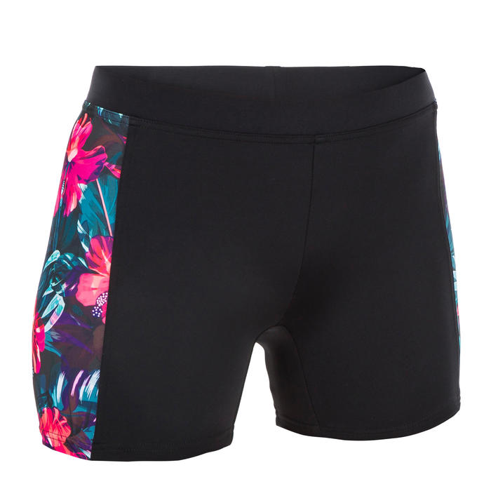 SHORT de surf REVA FOAMY