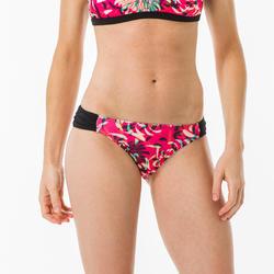 Braguita Bikini Surf Niki Furai Blogger Mujer Talle Bajo