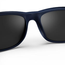 Kids Hiking Sunglasses Aged 10+ - MH T140 - Category