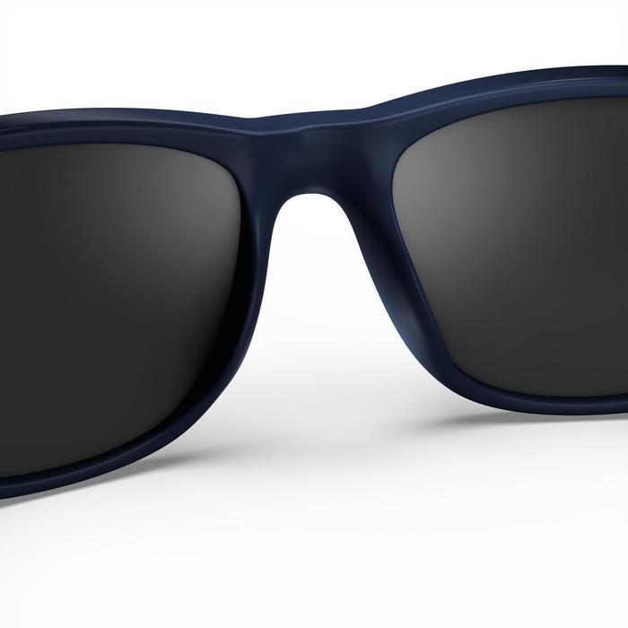 Óculos de Sol Caminhada - MH T140 - Criança + de 10 anos - Categoria 3