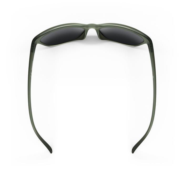 Wandelzonnebril voor volwassenen - MH140W - categorie 3