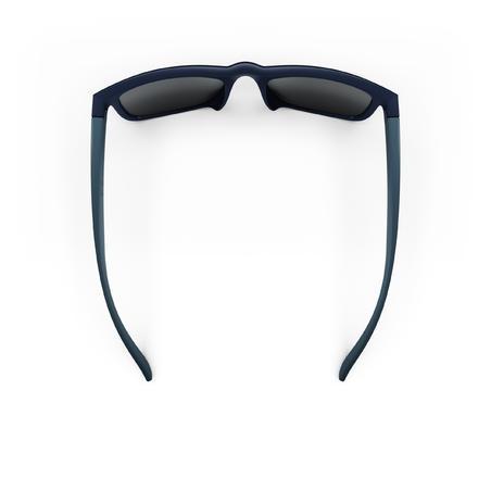 MH T140 hiking sunglasses - Kids