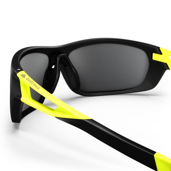 Adults Hiking Sunglasses - MH580 - photochromic CAT2 => CAT4
