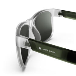 Adults Hiking Sunglasses - MH140 - category 3
