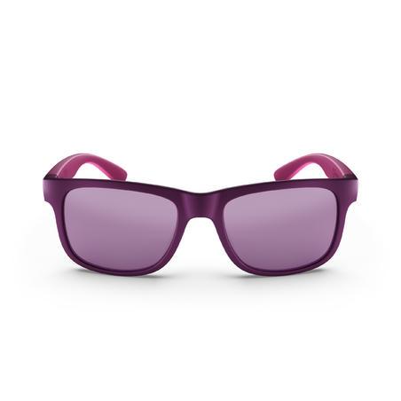 MH T140 Category 3 Hiking Sunglasses – Kids
