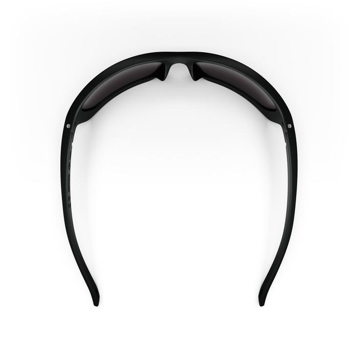 Wandelzonnebril voor volwassenen - MH500 - categorie 3