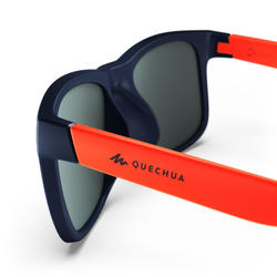 兒童款健行太陽眼鏡 (10歲以上,濾鏡分類3)MH T140