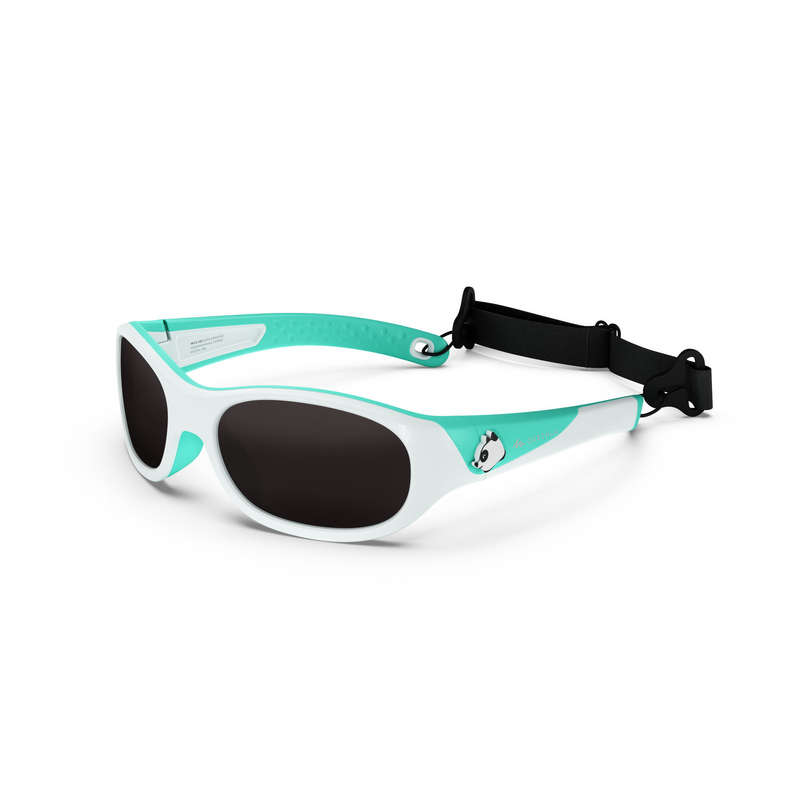 ÓCULOS/BINÓCULOS CAMINHADA CRIANÇA Óculos de Sol, Binóculos - ÓCULOS SOL CAMINHADA MH K140 QUECHUA - Óculos de Sol Desportivos Adulto