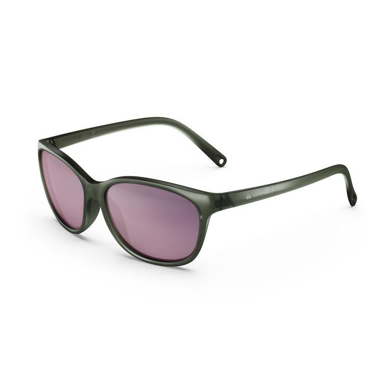 MH140W Category 3 Hiking Sunglasses - Adults