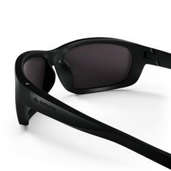 Adult Polarised Hiking Sunglasses - MH500 - Category 3