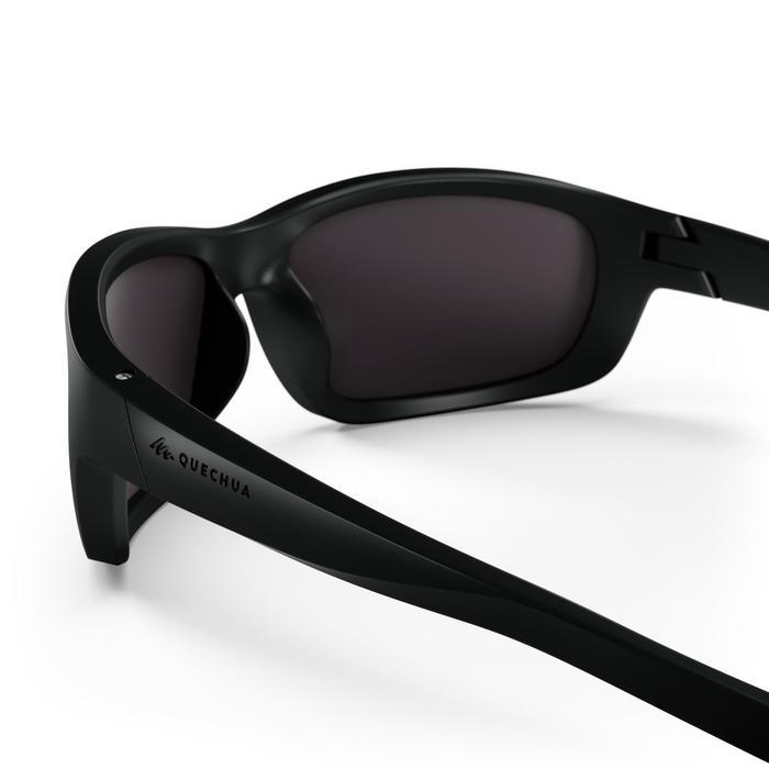 Gafas de sol senderismo - MH500 - adulto - categoría 3