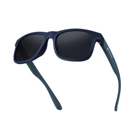 Kacamata Hiking Anak - MH T140 - usia 10+ - Kategori 3