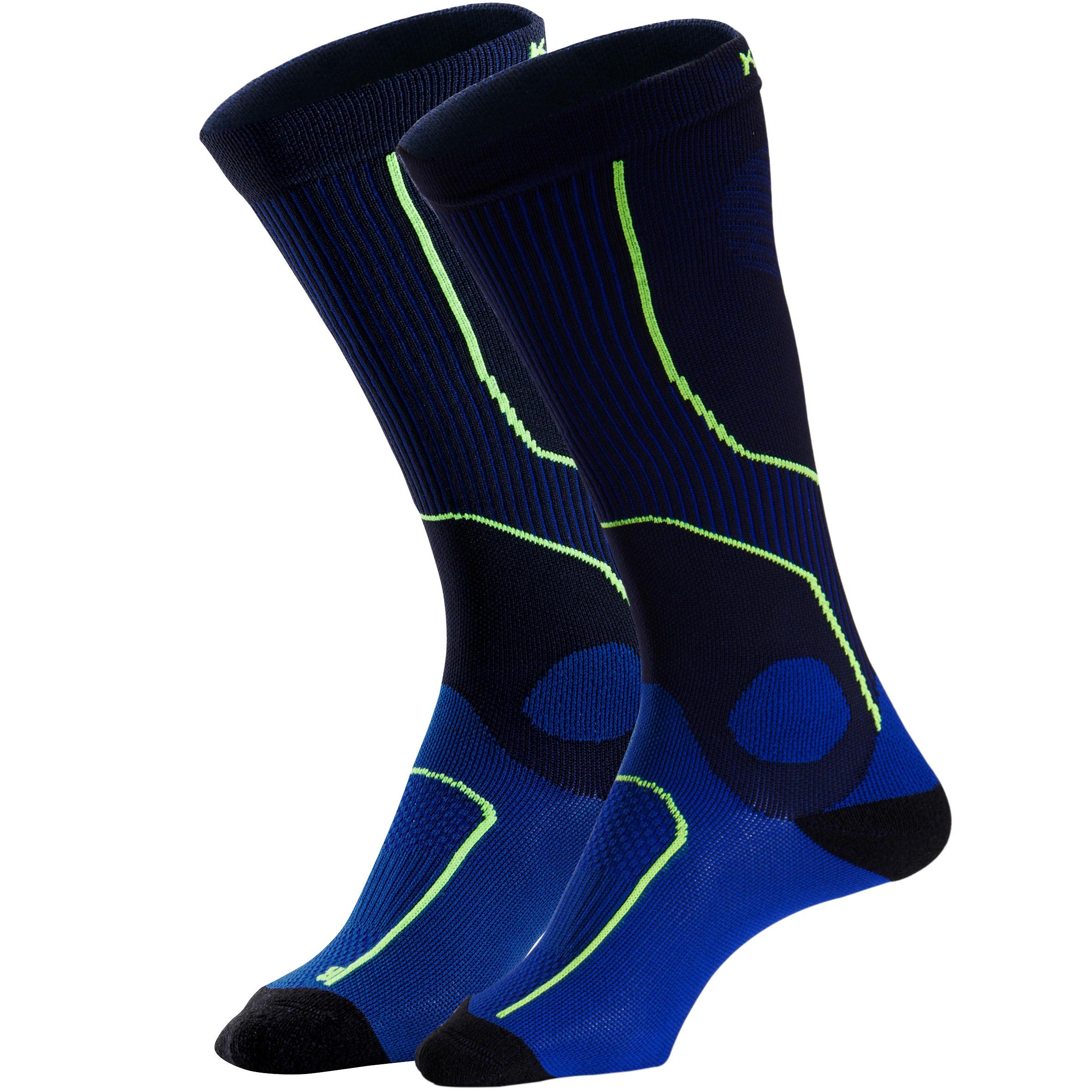 kompresyon çorabı