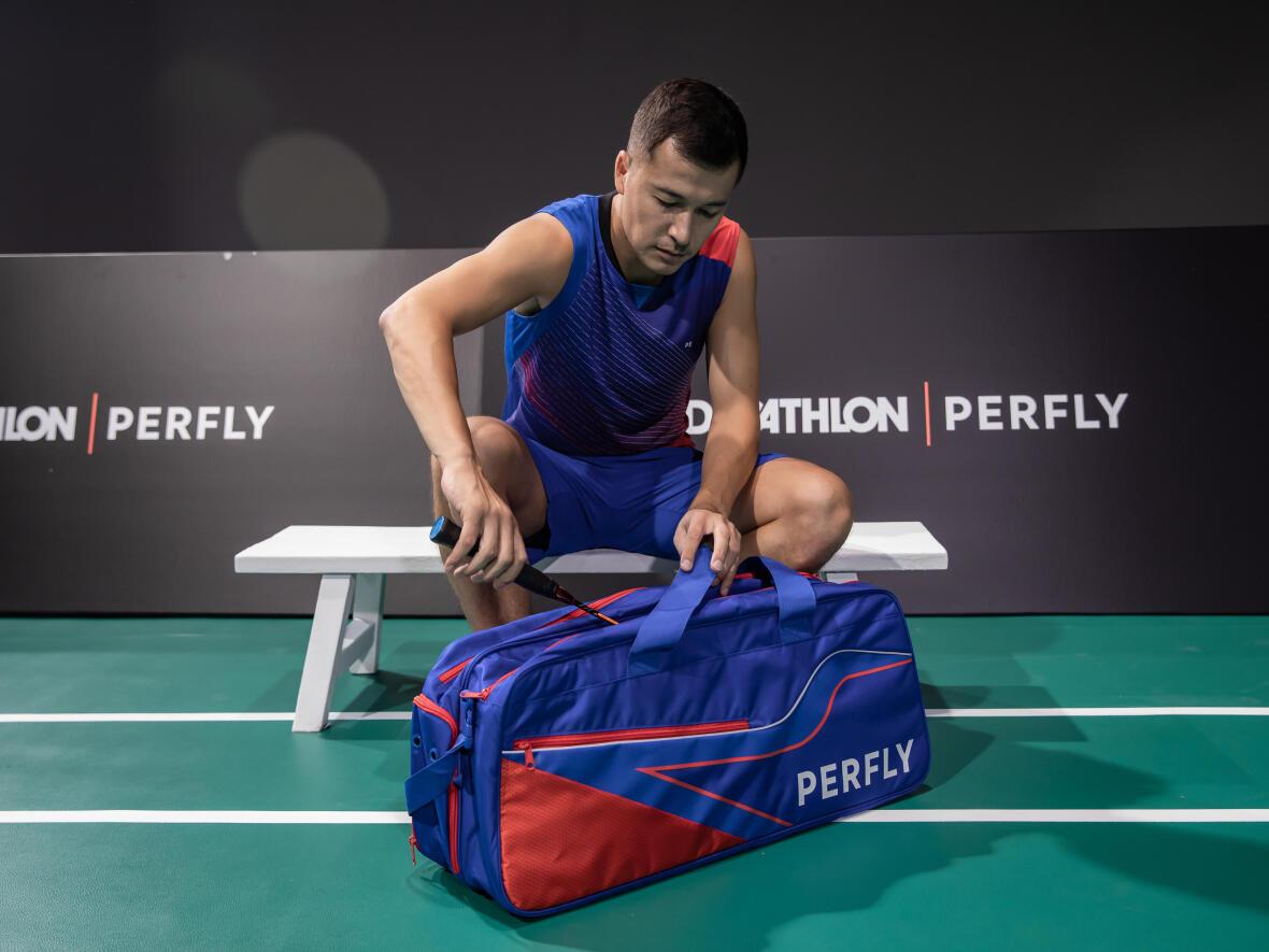 sac-badminton-decathlon-perfly