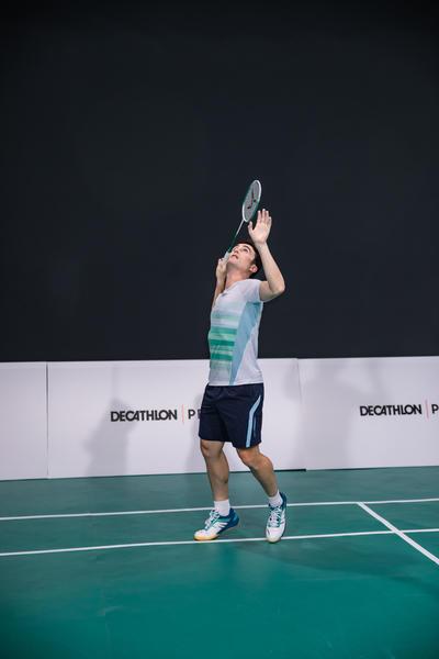 Nouveautés Badminton