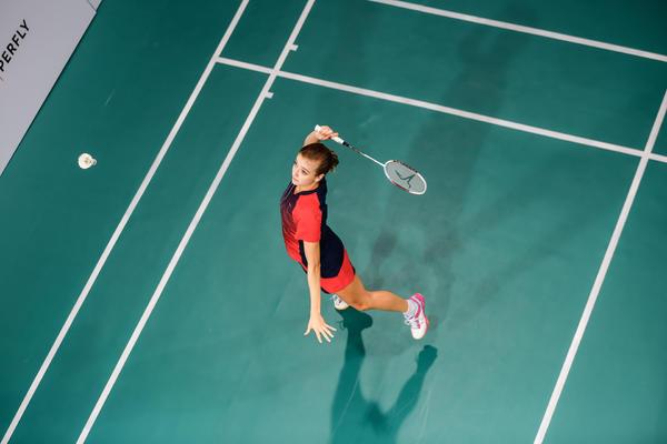 Boutique Bons Plans Badminton