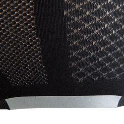 Sprinter Kiprun heren zwart - 179748