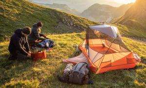 5 idées reçues sur le trek