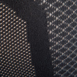 Sprinter Kiprun heren zwart - 179752