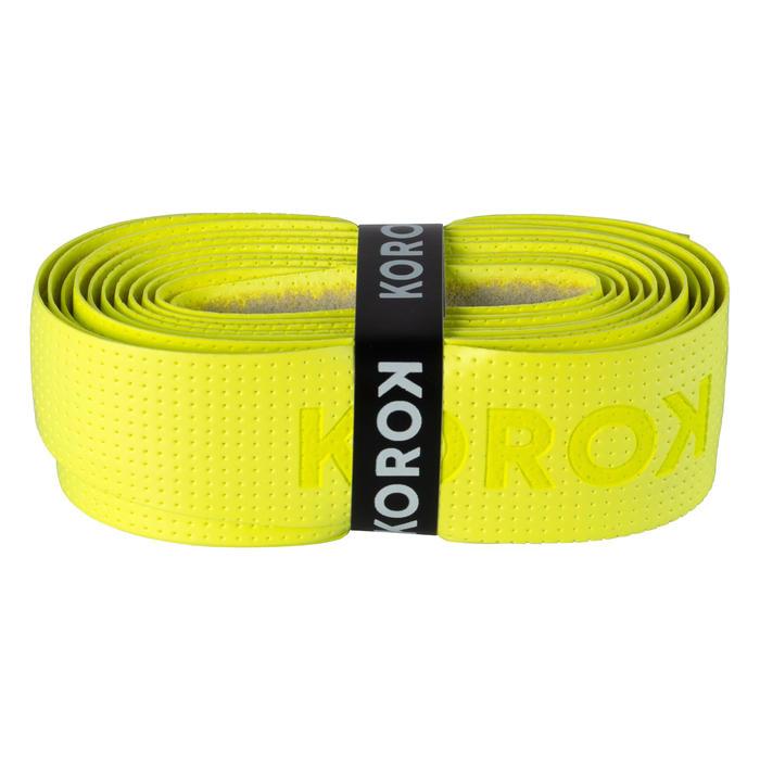 Hockeygrip FH500 geel