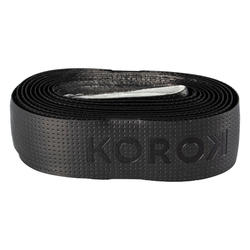Hockeygrip FH500 zwart