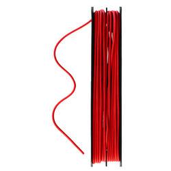 Vol elastiek 2,5 mm 6 m