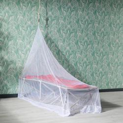 Muggennet voor 1 persoon