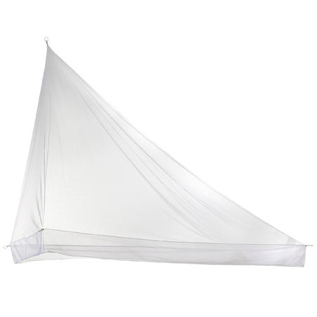 1 person mosquito net - Quechua