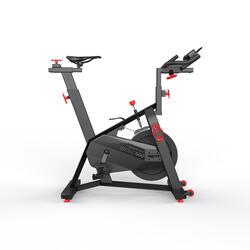 Vélo de biking d'entraînement 500