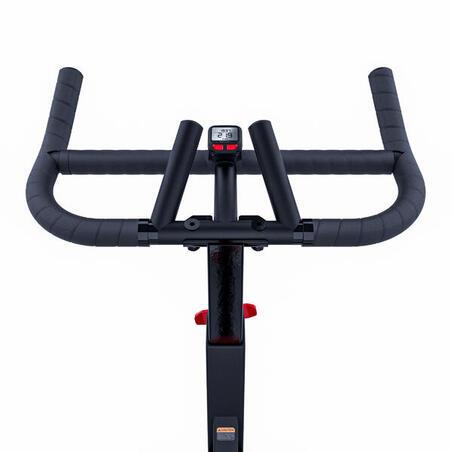 Basic Exercise Bike 100