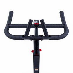 Vélo de biking essentiel 100