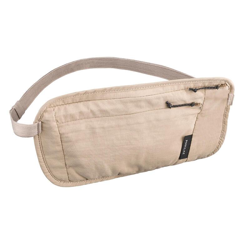 Bel çantası - Bej - Travel