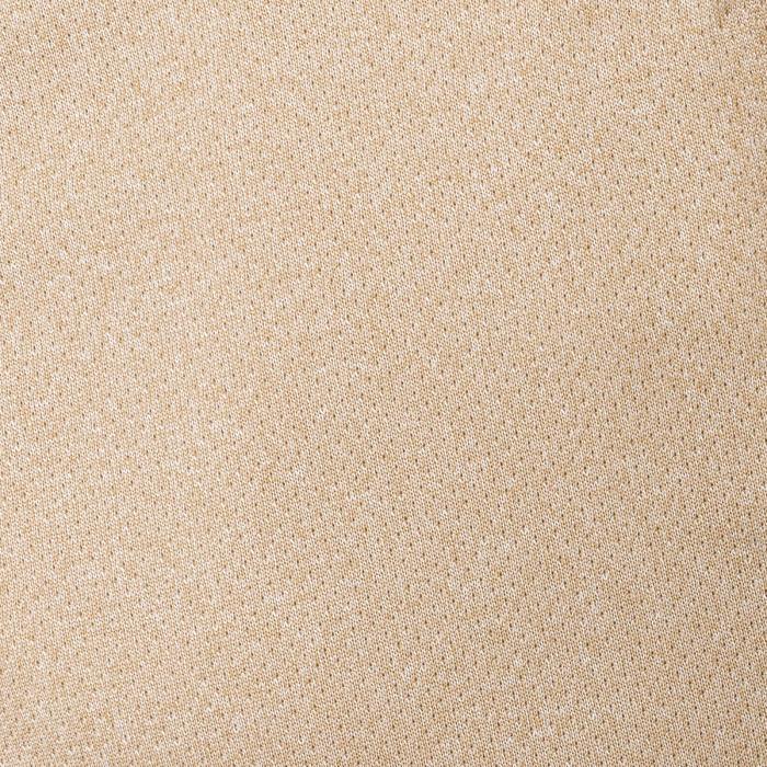 Sacoche tour de cou sécurité RFID | TRAVEL beige