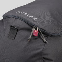40–90 L Backpack Travel Cover