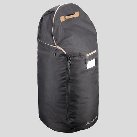 Plane travel cover TRAVEL - 40 to 90 litre backpacks