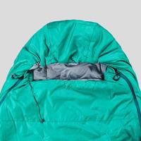 Trek 500 10° Trekking Sleeping Bag