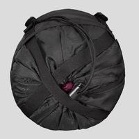 Trekking Compression 19L Sleeping Bag